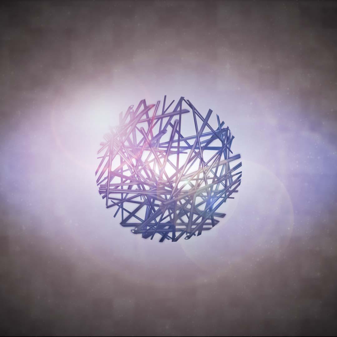 Sphere_thumnail