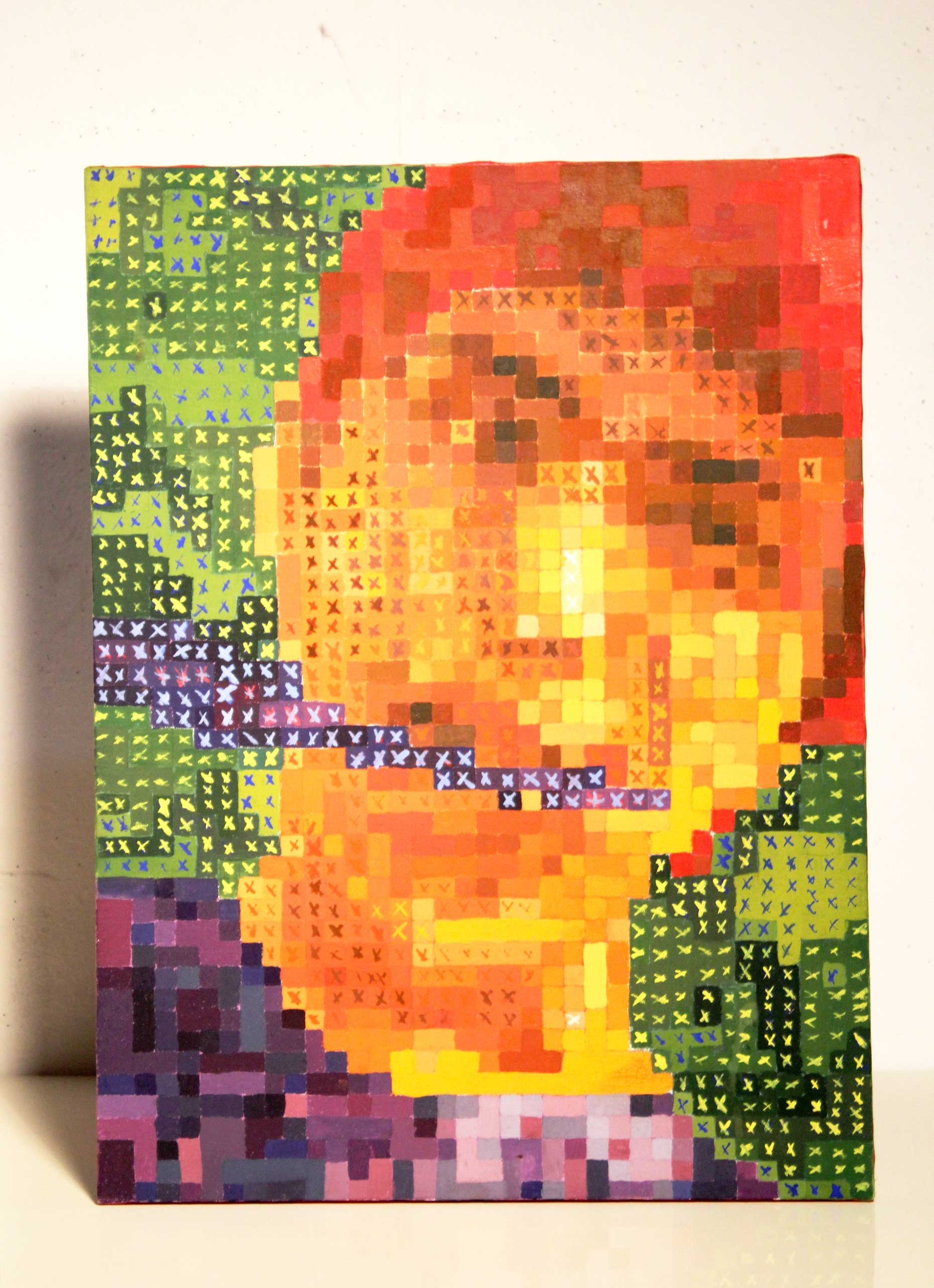 pixel_portrait